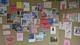beeld5_wallpaper-2