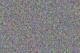 adrian_sauer_16-777-216_farben
