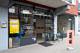 ck_facade_lotte_stekelenburg-2