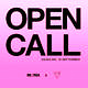 opencall_1