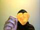 01_3-paprika-chip-benjamin-li-2
