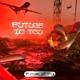 future-new-1