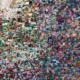 schermafbeelding-2021-04-06-om-21-20-29